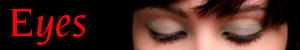makeup_header_eyes
