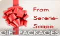 See Our Gift Packages